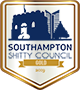 gold award southampton Council